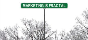 marketing_streetsign