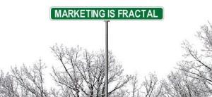 marketing_streetsign