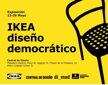 IKEA1-e1305187768111