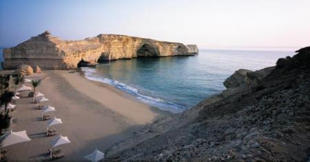 3564_Shangri_La_Barr_Al_Jissah_beach