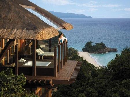 cn_image_3.size.shangri-la-s-boracay-resort-spa-boracay-philippines-108991-4