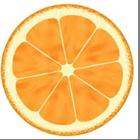 Taronja