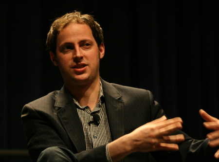 800px-Nate_Silver_2009