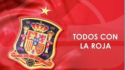 Eurocopa 2016 La_roja_pmg_218_0020_8