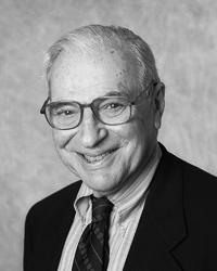 Kenneth J. Arrow