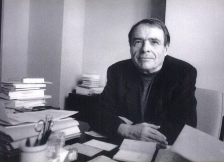 Pierre-Bourdieu-cover