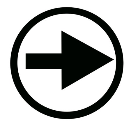 right-facing-arrow-icon_500p