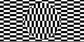 B364_ilusion_optica01