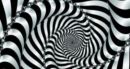 Bilusion-optica