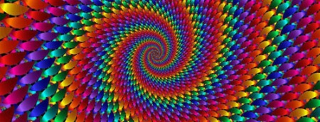 Bpsychedelic_spiral