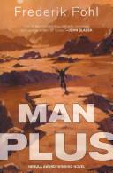 manplus_books