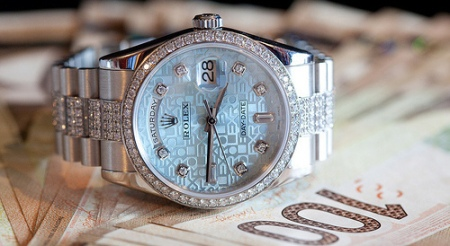 beautiful-diamonds-fashion-luxury-rolex-Favim.com-193349_large