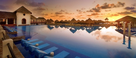 Luxury-Resort-Photography-5b