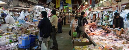 mercado_oriental