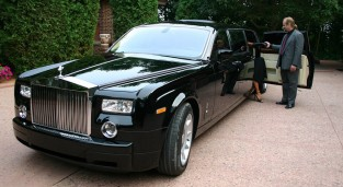 Rolls-Royce-102-315x200