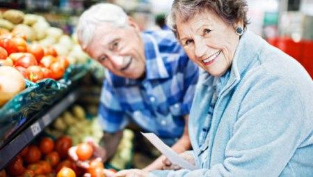 supermercado_ancianos
