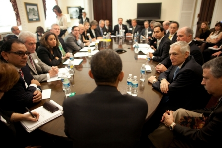 0519-0912-1915-2904_white_house_forum_on_jobs_and_economic_growth_in_the_eisehnower_executive_office_building_m