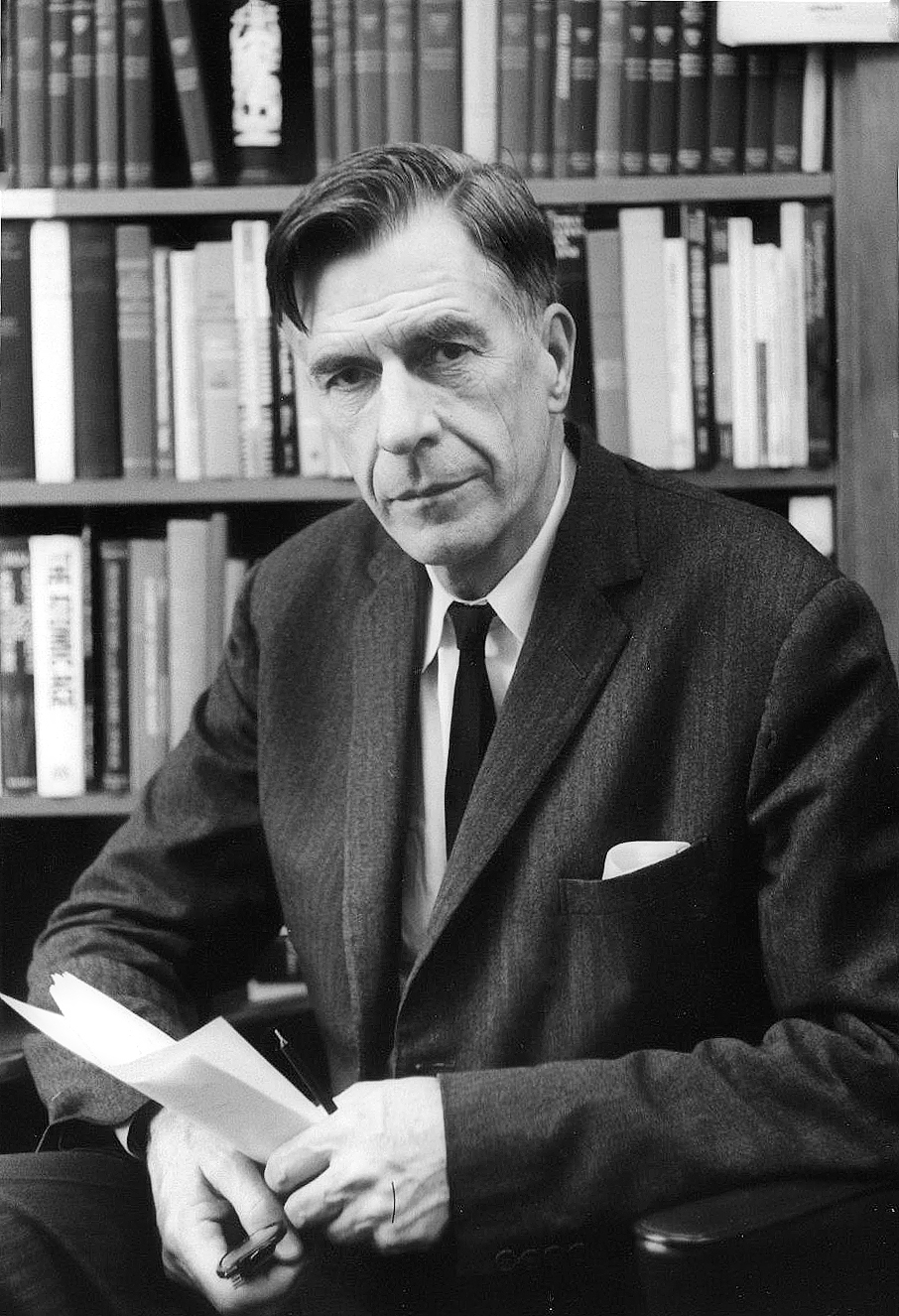 john kenneth galbraith the position of poverty essay John kenneth galbraith was born in 1908 his father's involvement in politics had a profound impact on the young john kenneth,  and poverty prone sector of .