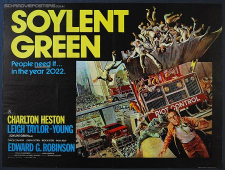 S-0096_Soylent_Green_quad_movie_poster_l