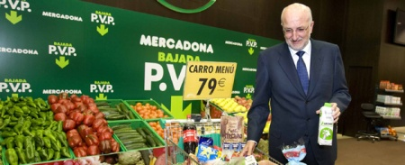 200903051mercadonadentro