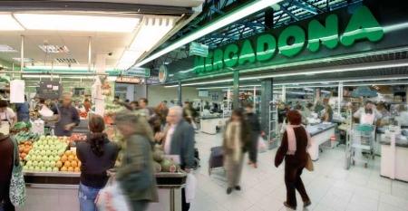Mercado-Puente-Vallecas-Madrid