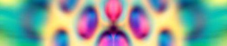 colorsp2