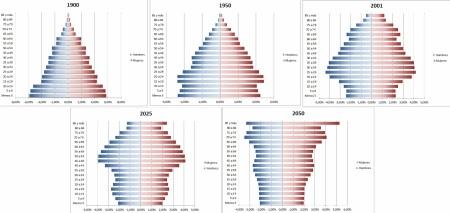 evolucion-piramide-poblacional-españa