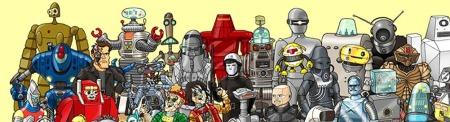 robots01