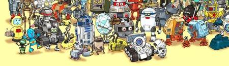 robots04