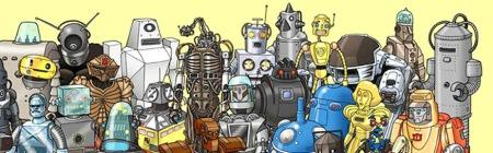 robots05