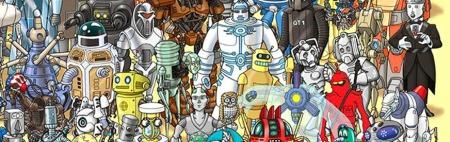 robots06