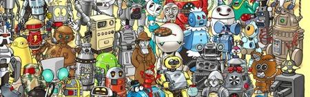 robots07