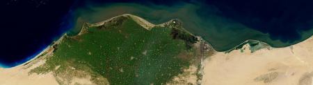 vista-de-satelite-del-rio-nilo1