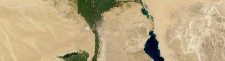 vista-de-satelite-del-rio-nilo2