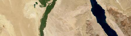 vista-de-satelite-del-rio-nilo3