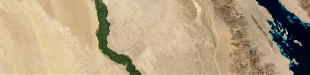 vista-de-satelite-del-rio-nilo4