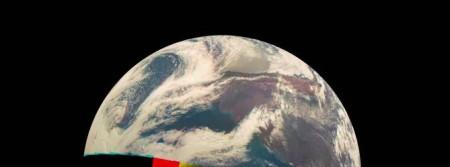 noosfera01