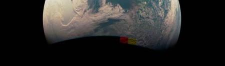 noosfera05